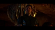 تریلر فیلم مردان ایکس : روزهای گذشته آینده !