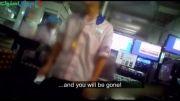 گزارش BBC از شرایط بسیار سخت کارگران تولید آیفون 6