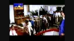 کلیپ خنده دار فیلم هندی