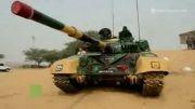 تمرین نظامی مشترک هند و روسیه