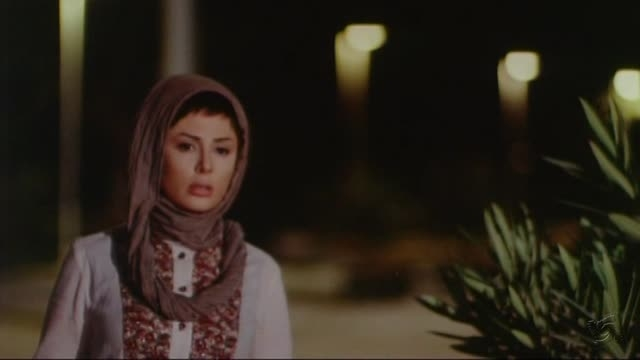 ترانه خواندن حامد بهداد کنار نیوشا ضیغمی