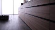 کابینت آشپزخانه ولکوچینه (VALCUCINE) ساخت ایتالیا