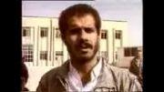 خرمشهر-داستان درد ناک حادثه مقر مجاهدین خرمشهر از زبان سید صالح موسوی