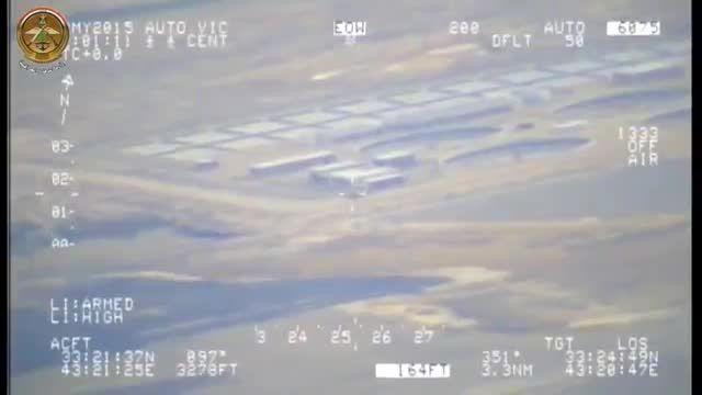 عملیات نجات-سوریه-عراق-یمن