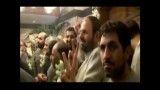 آزاذی زائران ایرانی