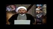 علت مخالفت علمای اهل سنت و وهابیت با سریال عمر