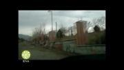 تخریب یکی از زیبا ترین بوستان های تهران (بوستان پردیسان) توسط دولت محترم در سال !!!