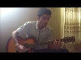 آهنگ رضا صادقی با صدای علی و گیتار