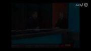 بی بی سی :مردم ایران دروغگو و غیر قابل اعتماد هستند