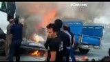 دلخراش ترین مرگ سال 1390 در ایران/The most tragic death in 1