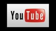 چگونه بازدید ویدیوی خود را بالا ببریم