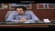 ایران فیلم(مرجع دانلود فیلم و سریال)