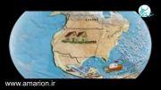 انیمیشن جایزه جشنواره ایرانی  به اوباما