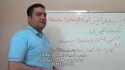 تشخیص نفوذ-آموزش امنیت شبکه-شماره 29