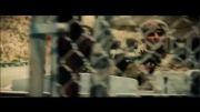 حمله به نیروگاه اتمی ایران در فیلم تبدیل شوندگان 3