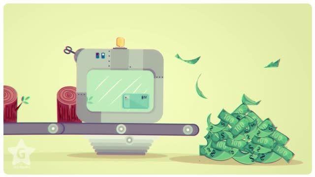 کارت شهروندی بانک تجارت-کیف پول بانک تجارت