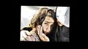 دعای حضرت داود علیه السلام برای نجات غزه