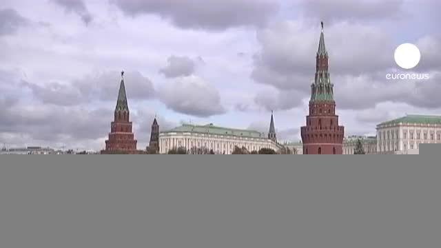 رئیس جمهوری روسیه سپرموشکی آمریکا را تهدید کرد