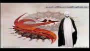 آزاد مردیِ واقعی و حکومت حضرت علی (ع) - شهید مطهری