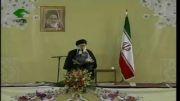 ملت ایران،پیروز در انتخابات 88 ... روشنگری فتنه - قسمت 58