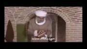فیلم تشرف علامه حلی به امام زمان به روایت شهید شیخ احمد کافی