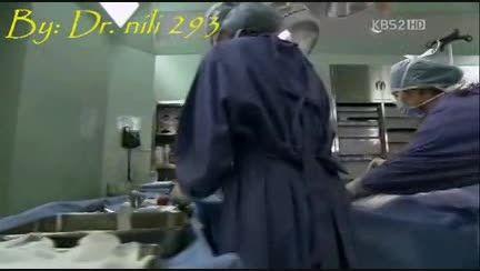 اولین حذفی قسمت 13 بیمارستان چونا با زیرنویس فارسی