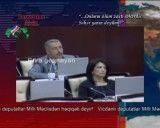 قوانین در جمهوری آذربایجان