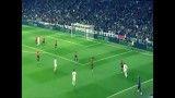 واکنش استثنایی دخیا برابر رئال مادرید