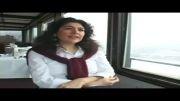 بیوگرافی لیلی افشار