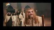 معجزه حضرت عیسی مسیح(ع)