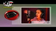 خوانندگیِ کودک 5 ساله افغان (خیلی با احساس)