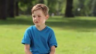 چرا باید بچه ها ورزش کنند؟