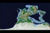 سر گذشت 650 میلیون سال زمین