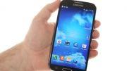 آشنایی با ویژگی های نرم افزاری Galaxy S4