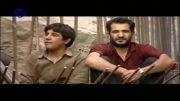 خطر زلزله در تهران...