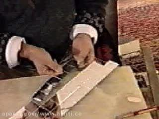 جعفر صابری/وطنم13