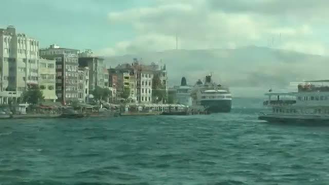 تور استانبول و جاذبه های گردشگری استانبول