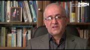هزینه انتخاباتی دکتر حسن سبحانی، چقدر و از کجا؟