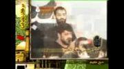 بهمنی و هلالی:دو طفلان حضرت زینب ( سلام الله علیه )
