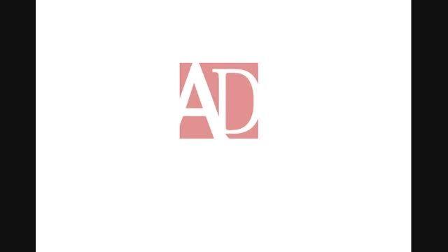 لوگوی کانال AD