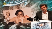 انتقاد نماینده مجلس شورای اسلام ایران
