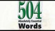 یادگیری 15 واژه در 5 دقیقه به روش کدگذاری و تصویرسازی