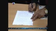 دلیل عذرخواهی السبسی از تونسی ها
