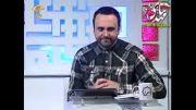 برنامه اسرا: تلاوت تقلیدی استاد منشاوی (19 آذر 92)