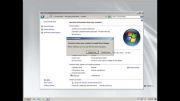 آماده سازی ویندوز سرور برای راه اندازی میزبانی وب قسمت اول