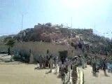 مکه-کوه عرفه