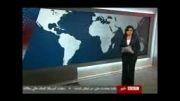 آمار جدید مسلمانان جهان
