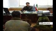 روستای بدون طلاق ایران