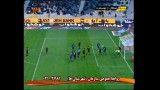 برتری پر گل استقلال مقابل ابومسلم