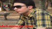 اهنگ جدید محمدجامی به نام این عید(خیلی خوبه)